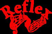 Kapela na ples Reflex